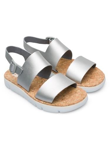 Camper Oruga Sandal Sandalet Füme